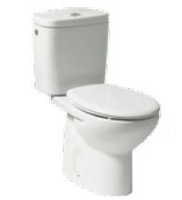 Sanita Compacta Victoria