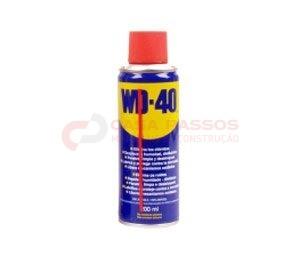 Lubrificante WD40 200ml