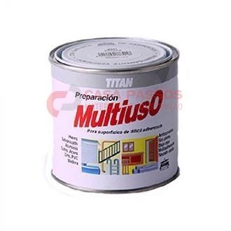 Primario Multiusos TITAN