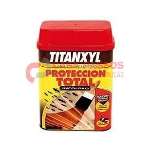 Titanxyl Proteção Total