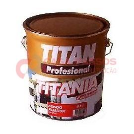 Primario D-13 TITAN