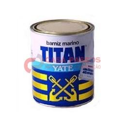 Verniz Yate TITAN 750ml