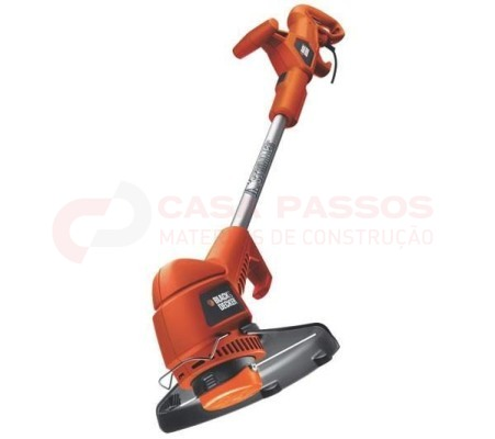 Aparador GL655 BLACK&DECKER