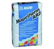 Argamassa Colagem Barramento Mapetherm AR2