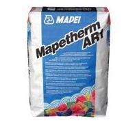 Argamassa Colagem Barramento Mapetherm AR1