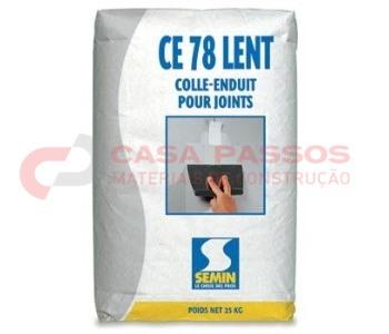 Pasta Juntas CE78 L 24Horas 25 kg