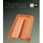 Telha Domus