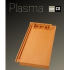 Telha Plasma