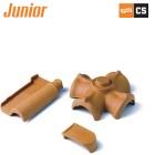 Telha Junior