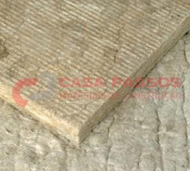Lã de Rocha PN 40 (m2)