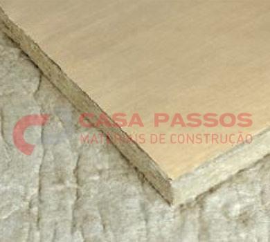 Lã de Rocha PK 30 (m2)