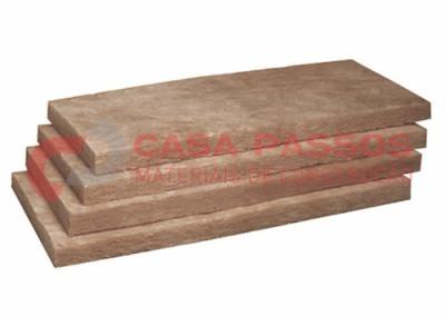 Lã Mineral Knauf TP116 (m2)