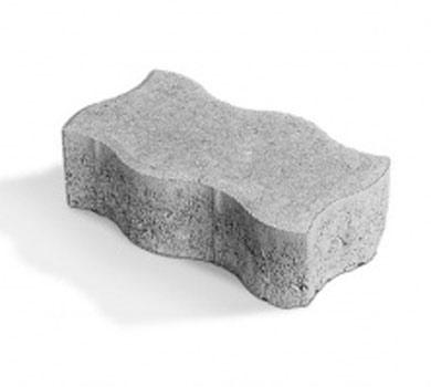 Pavê Pedra de Chão Trief (m2)