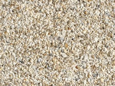 Lajeta 60x40 Pedra Lavada (m2)