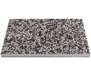 Lajeta 60x40 Basalto e Lioz (m2)