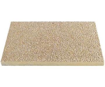 Lajeta 60x40 Amarela (m2)