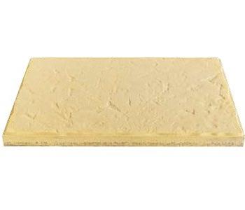 Lajeta 60x40 Envelhecida Amarelo (m2)