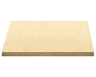 Lajeta 60x40 Travertino (m2)