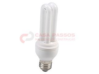 Lampada Baixo Consumo 2T E27