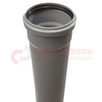 Tubo PVC Din 4kg 3mt