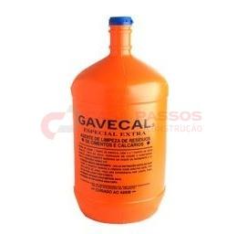 Gavecal 5 lt