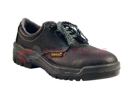 Sapato Proteção S1P
